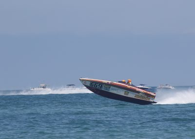 Michigan City 2019.Boat Action-508