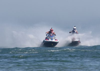 Michigan City 2019.Boat Action-6