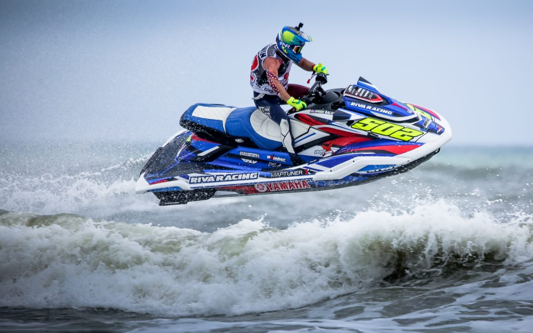 Michigan City and LaPorte to Host Marine Motorsport Events this Summer